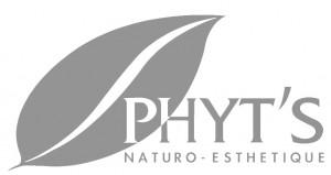 Béatrice Béget naturo-esthétique  PHYT'S